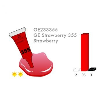 GE Red 355