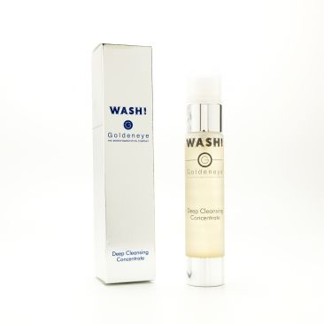 GE Wash Deep Cleansing Concentrated 50ml  - GE204150